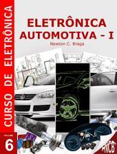 Eletrônica Automotiva: Edição 2