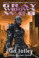 Gray Widow's Web