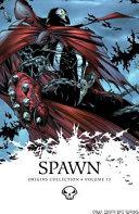 Spawn   Origins Collection PDF