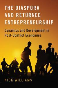 The Diaspora and Returnee Entrepreneurship PDF