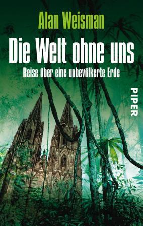 Die Welt ohne uns PDF