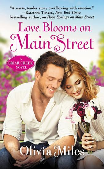 Love Blooms on Main Street PDF