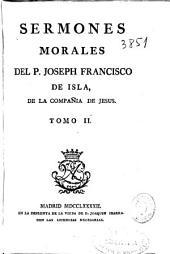 Sermones Morales