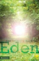 The Journey Back to Eden PDF