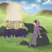 Kirti'S Future