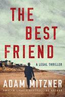 Download The Best Friend Book