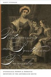 Redeeming the Southern Family PDF