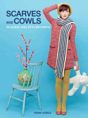 Scarves and Cowls PDF
