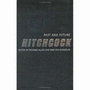 Hitchcock Book