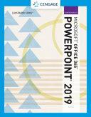 Microsoft Office 365   Powerpoint 2019 Comprehensive PDF