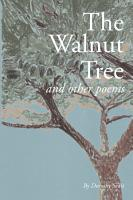 The Walnut Tree and Other Poems PDF