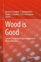 Wood is Good PDF