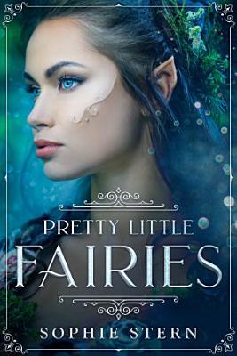 Pretty Little Fairies PDF