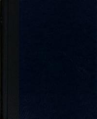 Pelita bahasa PDF