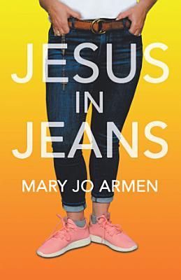 Jesus in Jeans