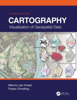 Cartography PDF