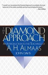 The Diamond Approach