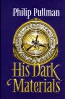 His Dark Materials Trilogy PDF