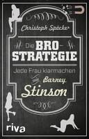 Die Bro Strategie PDF