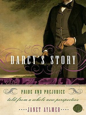 Darcy s Story