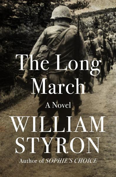 Download The Long March Book