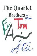 The Quartet Brothers