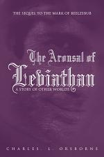 The Arousal of Leviathan
