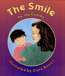 The Smile Book PDF