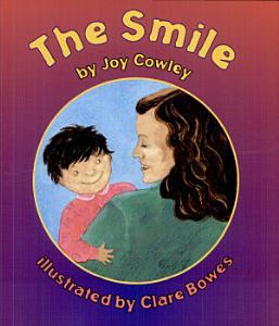 The Smile PDF