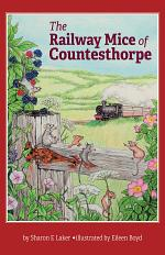 The Railway Mice of Countesthorpe