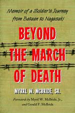 Beyond the March of Death