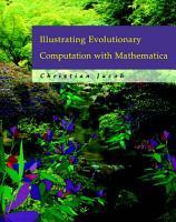 Illustrating Evolutionary Computation with Mathematica PDF
