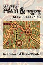 Exploring Cultural Dynamics and Tensions Within Service Learning PDF