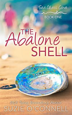 The Abalone Shell