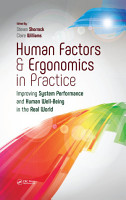 Human Factors and Ergonomics in Practice PDF