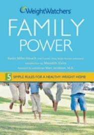 Weight Watchers Family Power