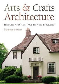 Arts and Crafts Architecture PDF