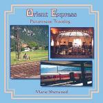 Orient Express Picturesque Travelog