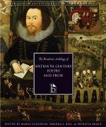 The Broadview Anthology of Sixteenth-Century Poetry and Prose