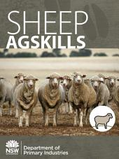 Sheep AgSkills: A Practical Guide to Farm Skills