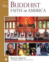 Buddhist Faith in America