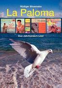 La Paloma PDF