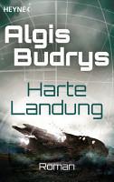 Harte Landung PDF