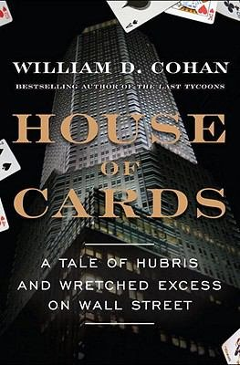 Download House of Cards Book