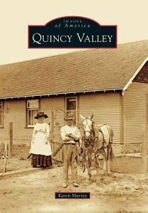 Quincy Valley PDF