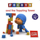 Pocoyo and the Toppling Tower PDF