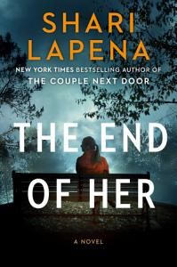The End of Her Book