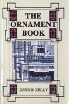 The Ornament Book PDF