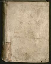 Artis Rhetoricae ad Herennium liber primus