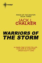 Warriors of the Storm PDF